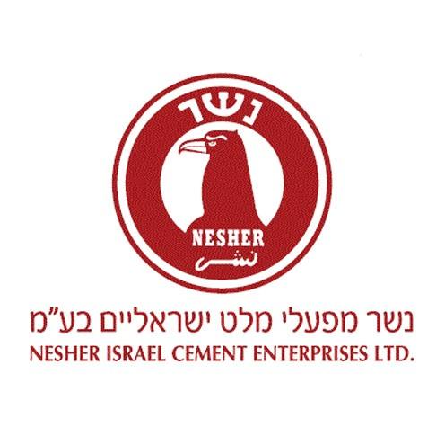 Nesher Compania de Cemento Ltd.