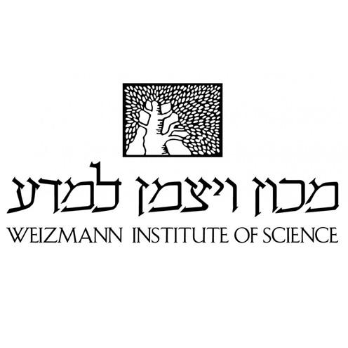 מכון וייצמן