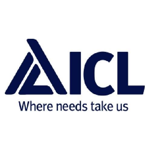 Israel Chemicals Ltd.