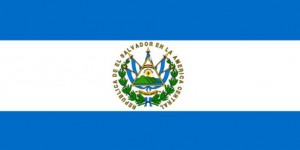 אל סלבדור